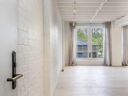 Apartment - 46 Wentworth Av...