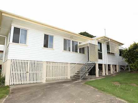 10 Garde Street, Stafford 4053, QLD House Photo