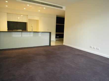 Apartment - W.G05/7 Lardell...
