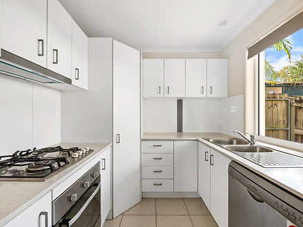 Townhouse - 4/10 Norman Ave...