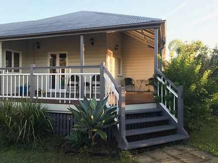 167 Arthur Terrace, Red Hill 4059, QLD House Photo