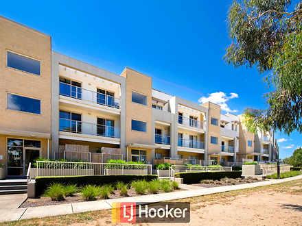 Apartment - 4/31 Thynne Str...