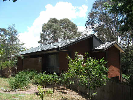 House - 10 Gregory Way, Beg...