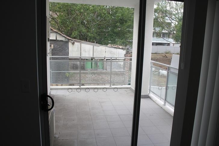 301/98 - 100 Railway Terrace, Merrylands 2160, NSW Unit Photo