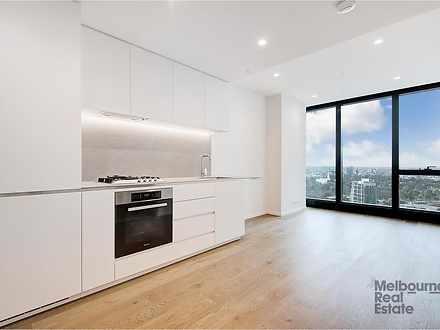 3608/70 Southbank Boulevard, Southbank 3006, VIC Apartment Photo