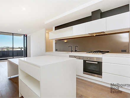 405/881 High Street, Armadale 3143, VIC Apartment Photo