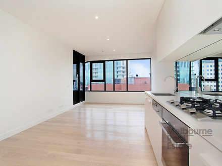2004/38 Albert Road, South Melbourne 3205, VIC Apartment Photo