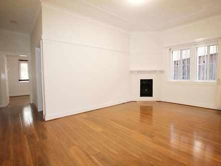 Apartment - 2/40 Oakley Roa...