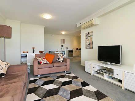 Apartment - 83 / 996 Hay St...