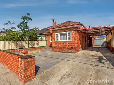 House - 294 Mckinnon  Road,...