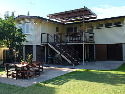 57 William Terrace, Oxley 4075, QLD House Photo