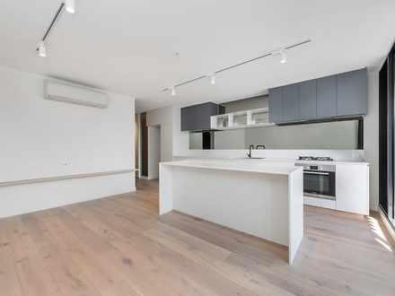 Apartment - Palmerston Cres...