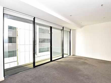 Apartment - 1506/620 Collin...