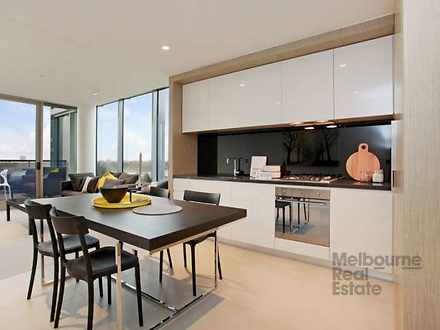 601/74 Queens Road, Melbourne 3004, VIC Apartment Photo