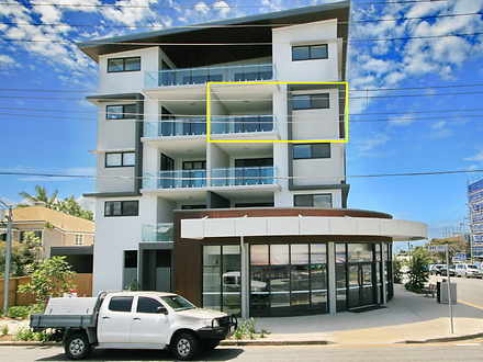 301/44 Bay Terrace, Wynnum 4178, QLD House Photo