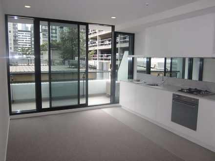 Apartment - 304 / 52 Park S...