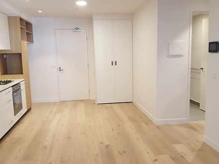 Apartment - 507 / 79-83 Mar...