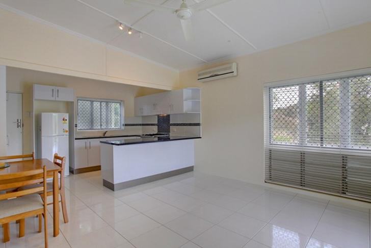 Unit - 2/10A Gregory Street...