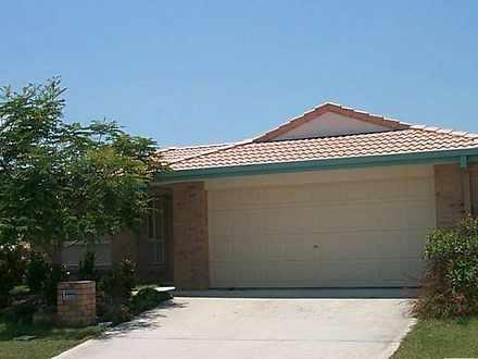 House - 4 Petunia Close, Fi...