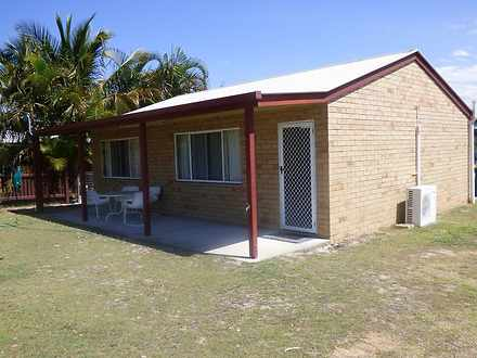 House - 13 Bream Street, Wo...