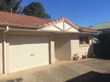 3/59 Gamelin Crescent, Stafford 4053, QLD Townhouse Photo