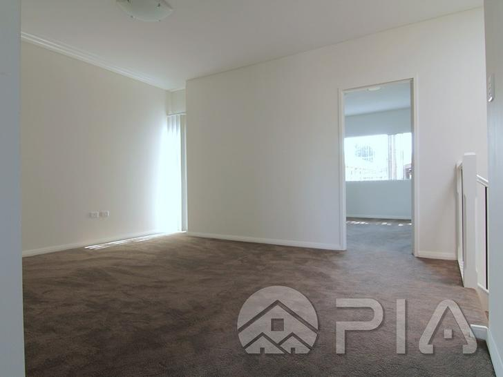 1/19-23 Watkin Road, Baulkham Hills 2153, NSW Townhouse Photo