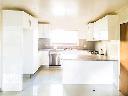 House - 111A Strickland Cre...