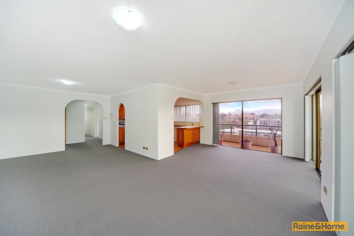 6eebe6054852102b0e940476 1440979521 22788 005 open2view id373128 28 8 12 smith street wollongong 1553107190 primary