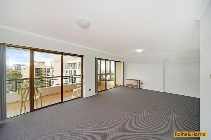 Beec849fb70f8e70059c734b 1440979525 22801 006 open2view id373128 28 8 12 smith street wollongong 1553107206 primary