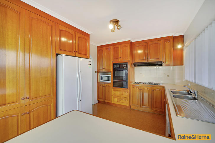 D4112cda9db574bc437d21cd 1440979529 22827 007 open2view id373128 28 8 12 smith street wollongong 1553107208 primary