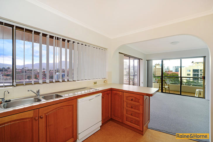 040ce5f74e7a5a1270a836fb 1440979541 22853 009 open2view id373128 28 8 12 smith street wollongong 1553107210 primary