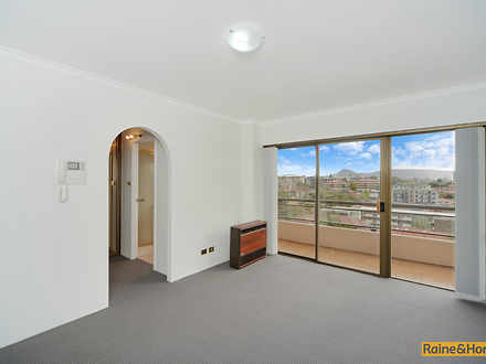 412573882d70320bdf29a883 1440979544 8799 010 open2view id373128 28 8 12 smith street wollongong 1553107212 thumbnail