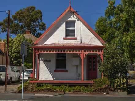 House - 342 Macquarie Stree...