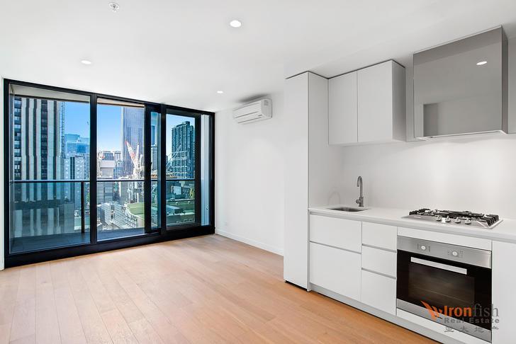 Apartment - 1311/135 A'beck...
