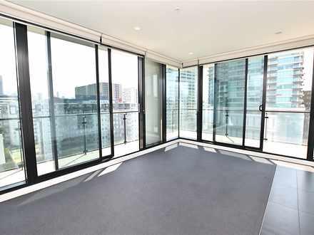 Apartment - 1205/52 Park St...