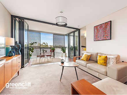 5 Sterling Circuit, Camperdown 2050, NSW Apartment Photo