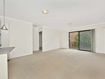 37/506-514 Botany Road, Beaconsfield 2015, NSW Apartment Photo