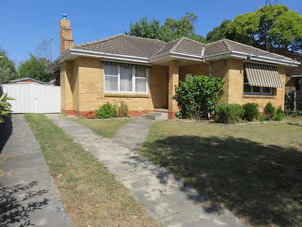 49 Olympiad Crescent, Box Hill North 3129, VIC House Photo