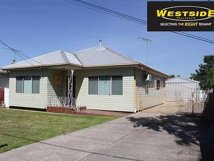 House - 33 View Street, St ...