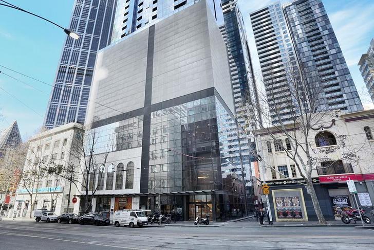 3606/285 La Trobe Street, Melbourne 3000, VIC Apartment Photo