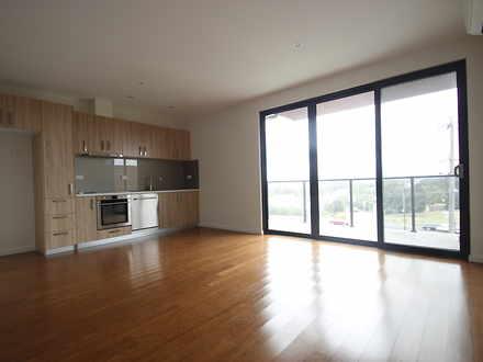 Apartment - 107/1165 Stud R...