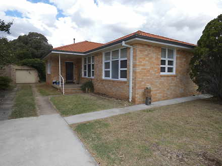 11 Proctor Street, Armidale 2350, NSW House Photo
