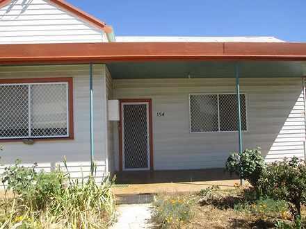House - 154 Wills Lane, Bro...