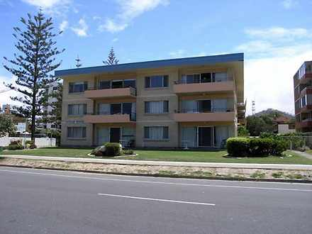 171 Old Burleigh Road, Broadbeach 4218, QLD Apartment Photo