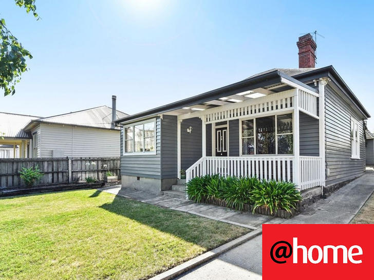 House - 77 Melbourne Street...