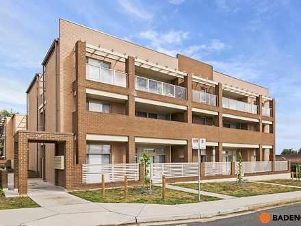 Apartment - 2/17 Bowman Str...