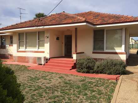House - 14 Lundy Avenue, Cu...