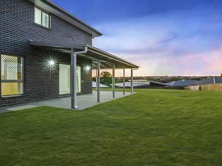 7 Tigerwood Place, Redland Bay 4165, QLD House Photo