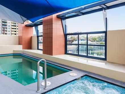 Ec19ff4c11e03db5e43897cf 11758 mantra on queen swimming pool n.t51101 1587442372 thumbnail