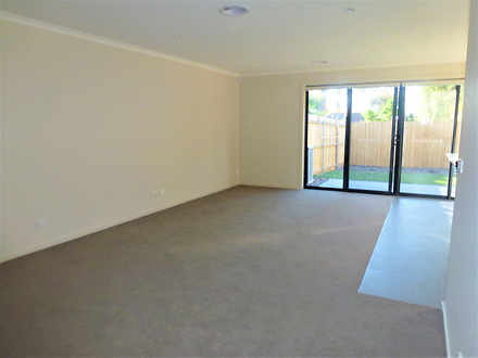 Townhouse - 6/1-3 Coppin Pl...